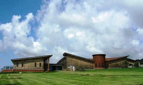 Job vacancy – Office and Administrator Manager at Brading Roman Villa