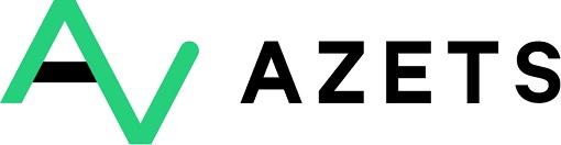 Visit Azets website