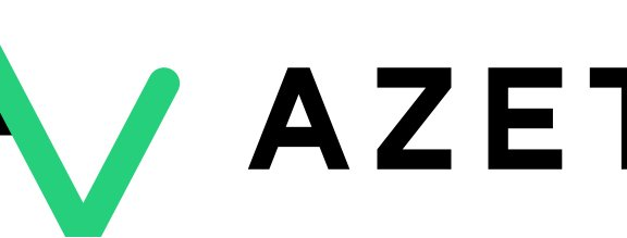 Free consultation on Exhibition Tax Relief from Azets