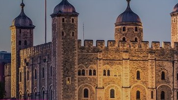 Trustee vacancy – Historic Royal Palaces