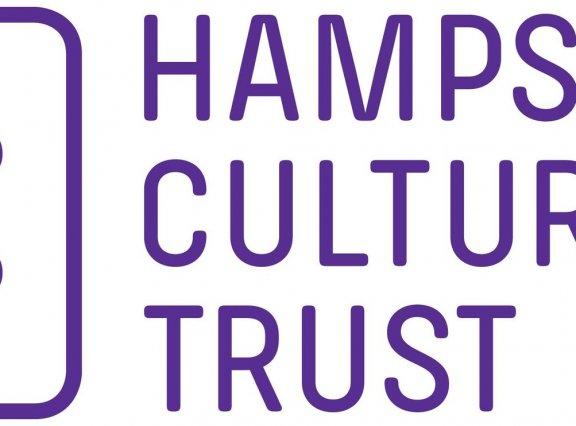 Job vacancy – Hampshire Cultural Trust