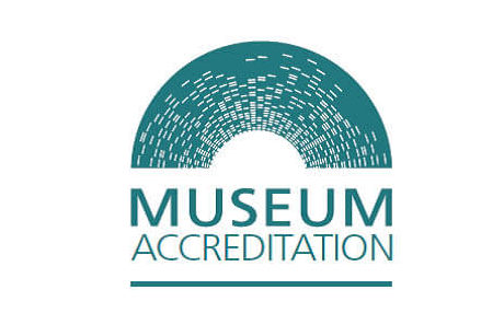 Accreditation Scheme for Museums and Galleries in the United Kingdom: COVID-19 Update