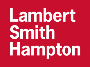 Visit Lambert Smith Hampton website