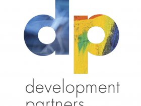 2018 DP logos_HR4