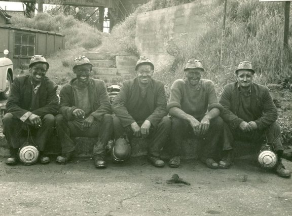 Kent Mining Museum – Museum Manager