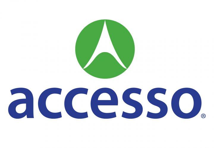 Visit accesso website