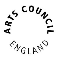 Arts Council England publishes guidance for £42 million Cultural Investment Fund package