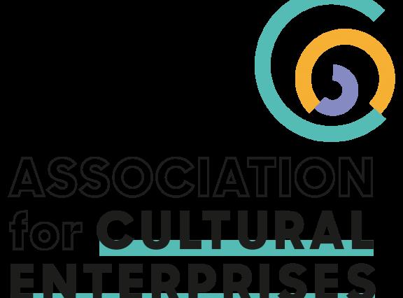 Trustee vacancy – Association for Cultural Enterprises