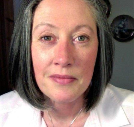 Dr Karen Buchanan, Curator, Gairloch Museum