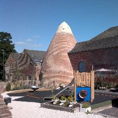 Part-time Business and Development Manager – Sharpe's Pottery Heritage and Arts Trust