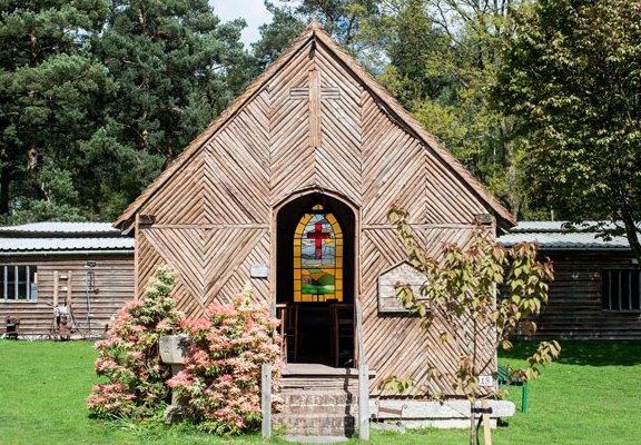 Trustee vacancy – Old Kiln Museum Trust, Rural Life Living Museum