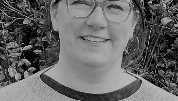 Lisa Ollerhead - Director