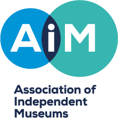 Update on joint statement on Museums & Collections at risk