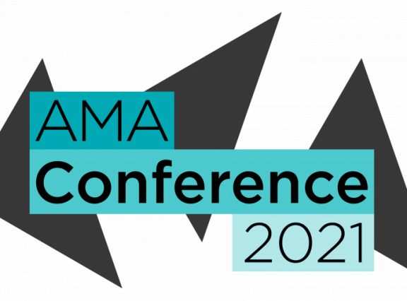 AMA Conference 2021