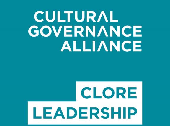 Governance NOW