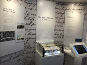 Manuscript-Display-Case-and-Touchscreen-interactive-300x225