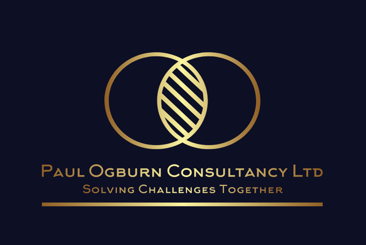 Visit Paul Ogburn Consultancy Ltd website